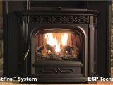Harman P68 Pellet Stove Enchanting Cape Wood Stove Insert Home Englander Fireplace town