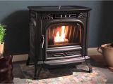 Harman P68 Pellet Stove Reviews Enchanting Cape Wood Stove Insert Home Englander Fireplace town