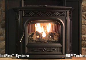 Harman P68 Pellet Stove Reviews Enchanting Cape Wood Stove Insert Home Englander Fireplace town