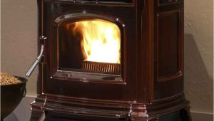 Harman P68 Pellet Stove Reviews Harman P Series Log Set Makes A Pellet Stove Fire Look even Better