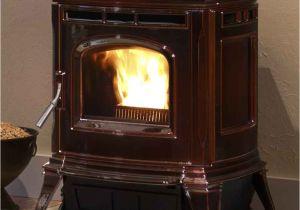 Harman P68 Pellet Stove Reviews Harman P Series Log Set Makes A Pellet Stove Fire Look even Better