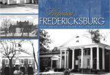 Harris Carpet Cleaning Stafford Va Fredericksburg Va Community Profile by townsquare Publications Llc