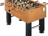 Harvard Foosball Table Models Foosball Table Harvard Lookup beforebuying