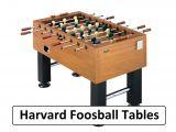 Harvard Foosball Table Parts Best Harvard Foosball Table for Your Fun Times