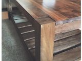 Harveys Furniture Quincy Il Harveys Furniture Coffee Tables Lovely A Beautiful aspen and Pine