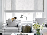 Have Ikea Discontinued Wooden Blinds Favorite Roman Shade Textiles In 2019 Pinterest Home Family