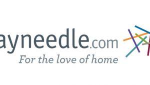 Hayneedle Com Returnscenter Cfm sofa Design Styles Infographic Hayneedle Com