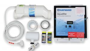 Hayward Aqua Rite Diagnostics How to Troubleshoot A Hayward Aqua Rite Inyopools Com