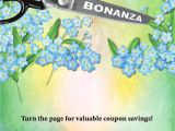 Hazardous Waste Disposal Eau Claire Wi Coupon Bonanza May 30 2015 Eau Claire Wi by Leader Telegram issuu