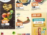 Health Food Stores Reno Jungfrau Zeitung Anzeigen