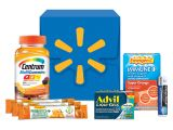 Health Food Stores Reno Vitamins Walmart Com