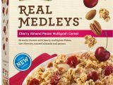 Healthy Food Stores Reno Cherry Almond Pecan