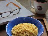 Healthy Food Stores Reno Healthy Dorm Room Microwave Pasta