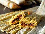 Healthy Food Stores Reno Oil Free Vegan Tamales Brand New Vegan