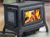 Hearthstone Equinox Wood Stove Parts Fireplaces Stoves Inserts Archives Energy House