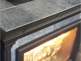 Hearthstone Harvest Wood Stove Parts Hearthstone Heritage Wood Heat Stove Heatstoves Lehman S