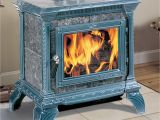 Hearthstone Heritage Wood Stove Parts the Tribute is Designed to Satisfy the Customer who Loves the Style