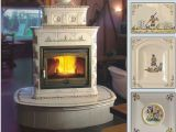 Hearthstone Mansfield Wood Stove Parts Hearthstone Tribute soapstone Wood Stove 1k Sq Ft Burns 7