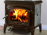 Hearthstone Phoenix Wood Stove Parts Fireplaces Stoves Inserts Archives Energy House