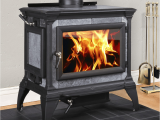 Hearthstone Wood Stove Parts Fireplaces Stoves Inserts Archives Energy House