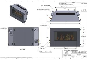 Hearthstone Wood Stoves Parts Diagram Engaging Wood Burning Fireplace Parts or Hearthstone Waitsfield Dx