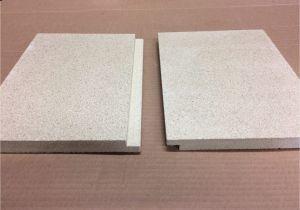 Hearthstone Wood Stoves Parts Diagram Regency top Baffle 9 5 X 12 3 4 Baffle Set Of 2 Friendly