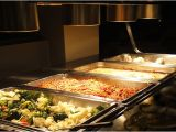 Heat Lamps are Designed to Reheat Food when Heat Lamps for Food Provide Your Food Service Business