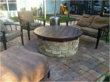Heat Shield for Fire Pit On Deck Can You Put Fire Pit On Wood Deck Protect Pits Walmart