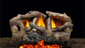Heatmaster Vent Free Gas Logs Reviews Vented Gas Logs Reviews Vented Gas Log Fireplace Vented