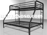 Heavy Duty Metal Bunk Bed Frames Heavy Duty Bunk Beds Heavy Duty Bunk Beds Manufacturers