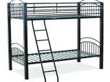 Heavy Duty Metal Bunk Bed Frames Hot Sale Metal Tube Bed Frame Heavy Duty Steel Metal Bunk
