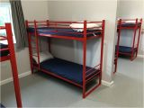 Heavy Duty Metal Bunk Beds for Adults Uk Contract Heavy Duty Bunk Bed High Quality Bunk Beds by