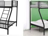 Heavy Duty Metal Bunk Beds for Adults Uk Heavy Duty Metal Bunk Bed Frame Triple for Adult Children
