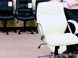 Heavy Duty Office Chairs 600 Lbs Relieble Heavy Duty Office Chairs 600 Lbs Office Furniture