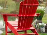 Heavy Duty Plastic Adirondack Chairs Heavy Duty Resin Patio Chairs New Presidential Weather