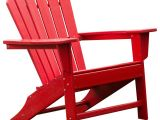 Heavy Duty Plastic Adirondack Chairs Shop Houzz Fastfurnishings Outdoor Patio Seating Garden