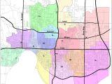 Heavy Trash Pickup Evansville 2019 Map Fire Station Map City Of Evansville