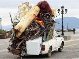 Heavy Trash Pickup Evansville Fall 2019 Map Fall Heavy Trash Pick Up Schedule for Evansville
