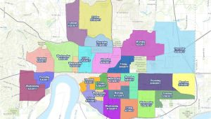 Heavy Trash Pickup Map Evansville Indiana Heavy Trash Day Set to Begin Next Week In Vanderburgh Co