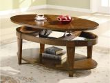 Height Adjustable Coffee Table Expandable Into Dining Table Dining Table Wonderful Height Adjustable Coffee Table