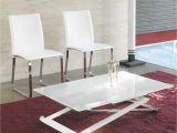 Height Adjustable Coffee Table Expandable Into Dining Table Height Adjustable Coffee Table Expandable Into Dining