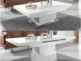 Height Adjustable Coffee Table Expandable Into Dining Table Height Adjustable Coffee Table Expandable Into Dining Table