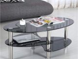Height Adjustable Coffee Table Expandable Into Dining Table Uk 12 Height Adjustable Glass Coffee Dining Table Gallery Coffee