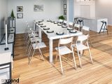 Height Adjustable Coffee Table Expandable Into Dining Table Uk Tiny Titan Transforming Kitchen Table Expand Furniture