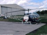 Helicopter Christmas Light tours Wichita Ks Abpic
