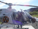 Helicopter Christmas Light tours Wichita Ks Trip Report May 16 island Princess to Ak Alaska Cruise Critic