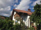 Helping Hands Salem oregon Hours Of Operation Apartment Ferienwohnung Salem Beuren Germany Booking Com