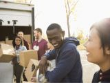 Helping Hands Salem oregon Hours Of Operation organizations that Accept Donated Office Supplies