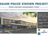 Helping Hands Salem oregon Hours Of Operation Salem Police Dept Salempolicedept Twitter