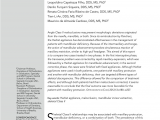 Herbst Appliance Pros and Cons Pdf New Perspective On Herbst therapy for Skeletal Class Ii